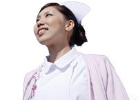 診療報酬担保型融資