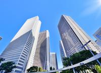 家賃収入担保型融資